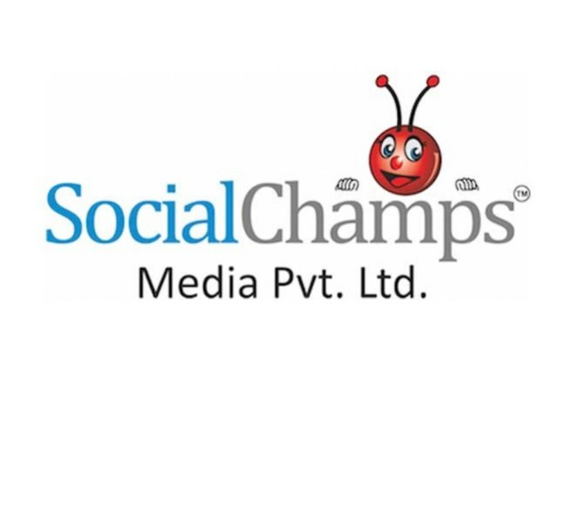 Other Services Pune - Photos for Social Media Marketing Services