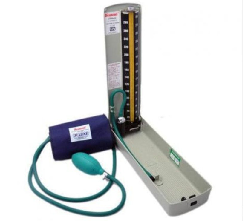 Industrial Equipment Bhiwandi - Photos for Order healthcare devices online