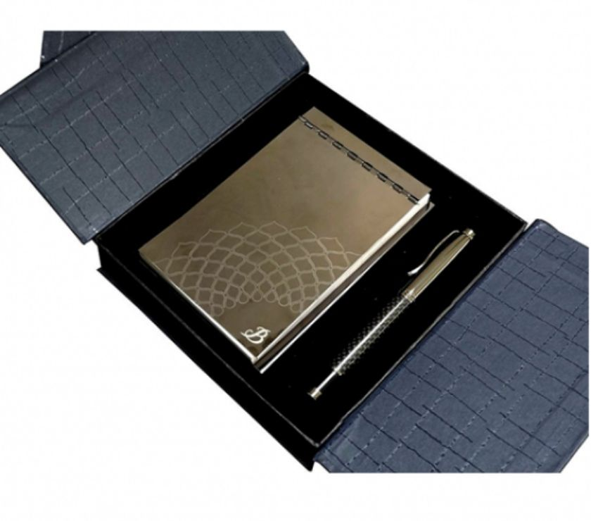 Other Services Noida - Photos for Corporate Gifts | Corporate Gifts For Employees
