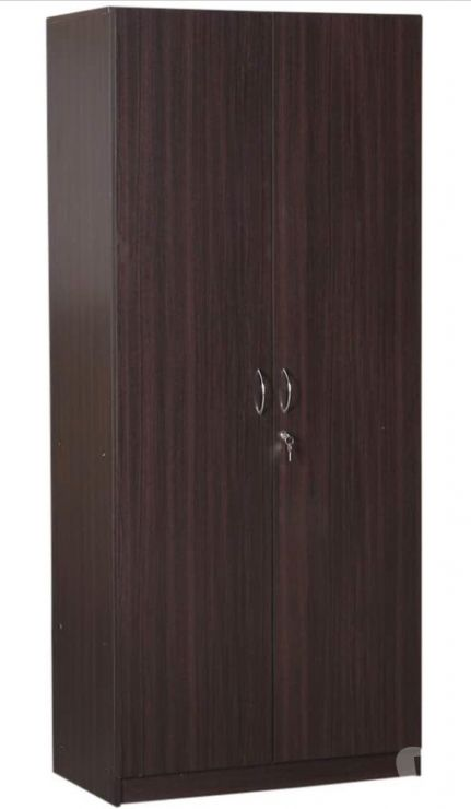Used Furniture for Sale Mumbai - Photos for Two 2-door wardrobes from HomeTown