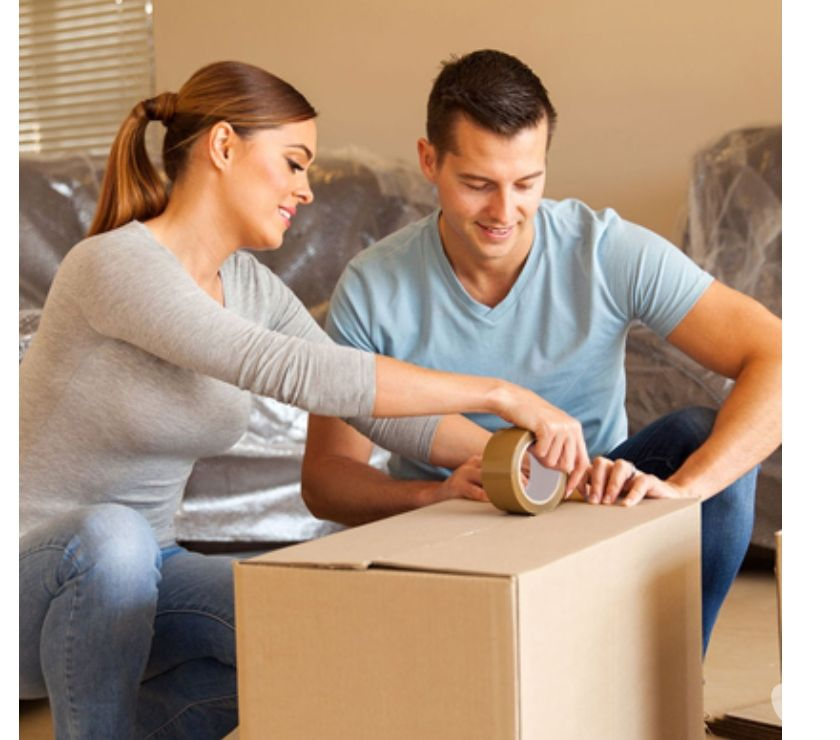 Photos for Top Movers and Packers in Amritsar   Call us @ 7837266600