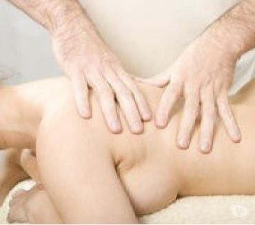 Photos for Stress Relieving Massage for Working Women & Housewives.