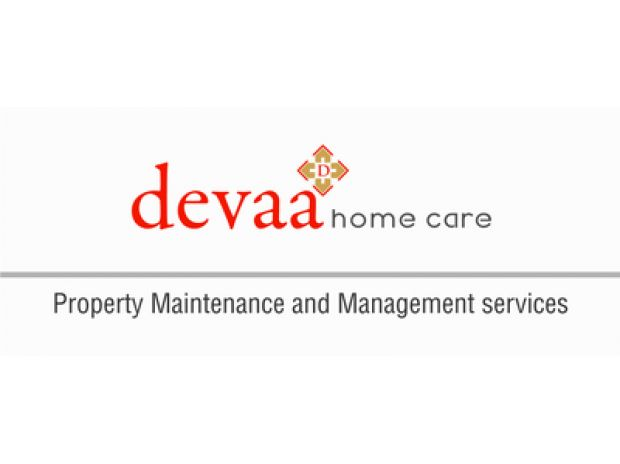 Renovation services Ernakulam - Photos for Devaa Home Care - Property management, Maintenance services