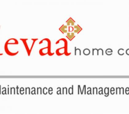 Photos for Devaa Home Care - Property management, Maintenance services
