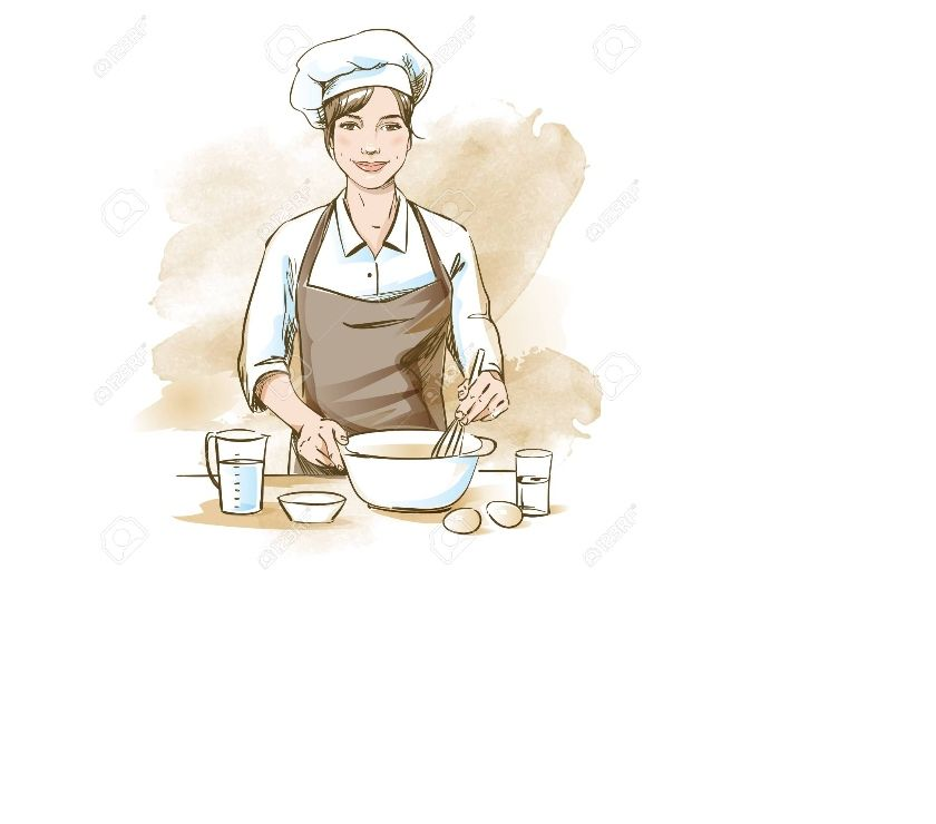 Other Services New Delhi - Photos for Responsible & Verified House maids , Cook , Baby Care.