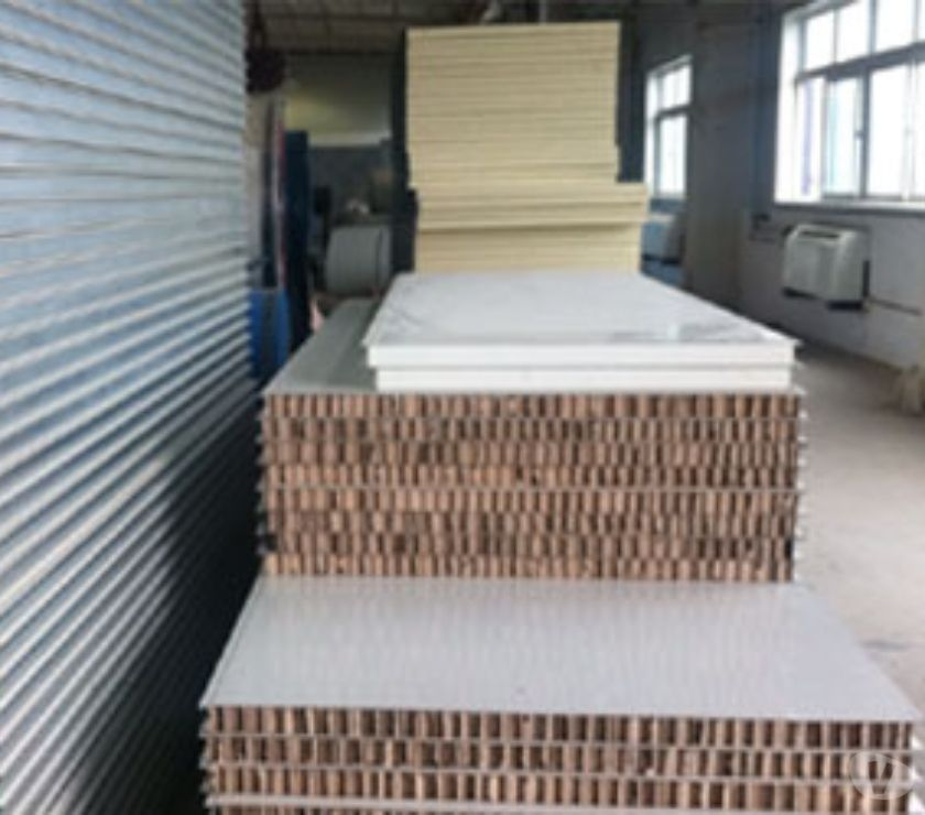 Other Services Pune - Photos for Rockwood panel supplier and manufacturer