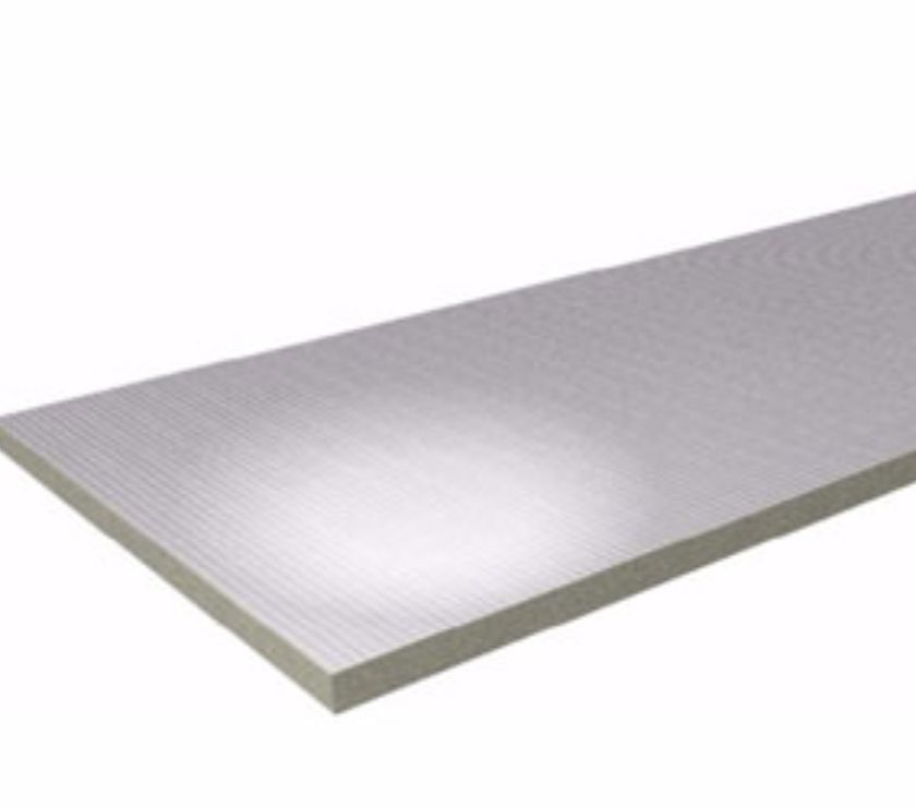 Other Services Mumbai - Photos for Thermal Insulation Panel | Thermal Insulation Panel supplier