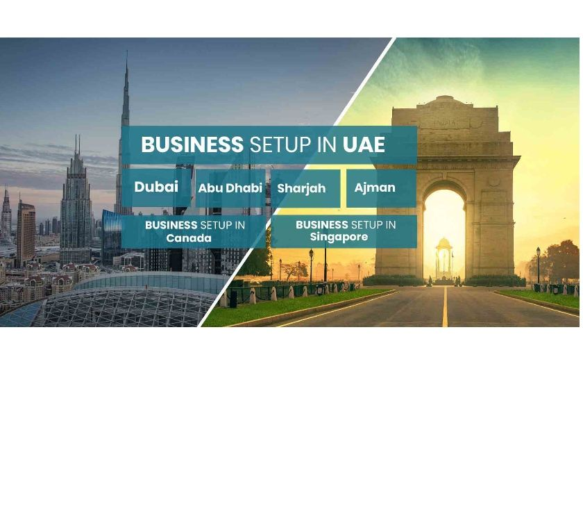 Other Services New Delhi - Photos for VAT Consultants in Dubai | VAT services UAE | VAT in UAE