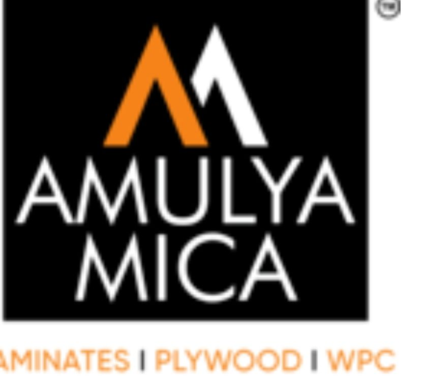 Other Services Kutch - Photos for Decorative laminate sheets manufacturers in gujarat - Amulya