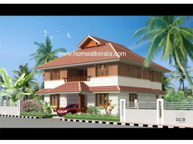 Photos for Ready to occupy full furnished 3 BHK luxury flat in cochin