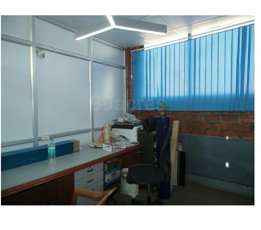 property for rent Bangalore - Photos for Commercial space for multiple uses