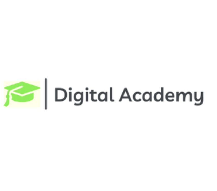 IT & Computer course Delhi - Photos for Digital Academy Website for Online Courses & Certifications