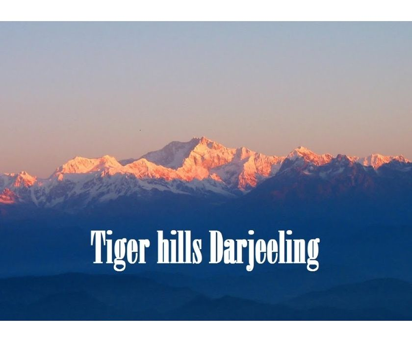 Other Services Ahmedabad - Photos for Monsoon Special Offers on Eco Tour Packages for Darjeeling