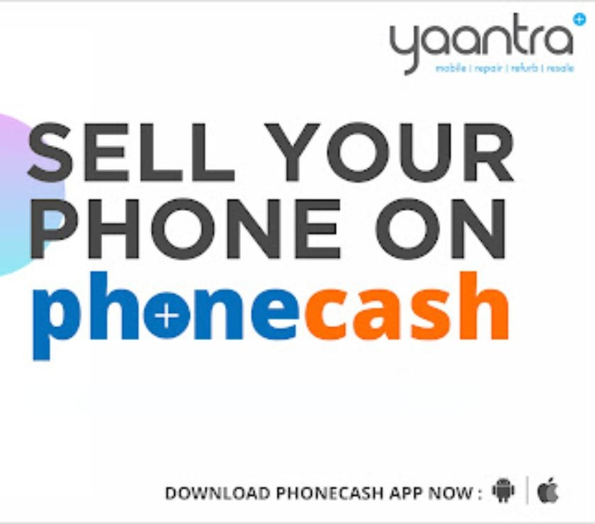 Phones Delhi - Photos for Sell your old phone for cash on Phonecash
