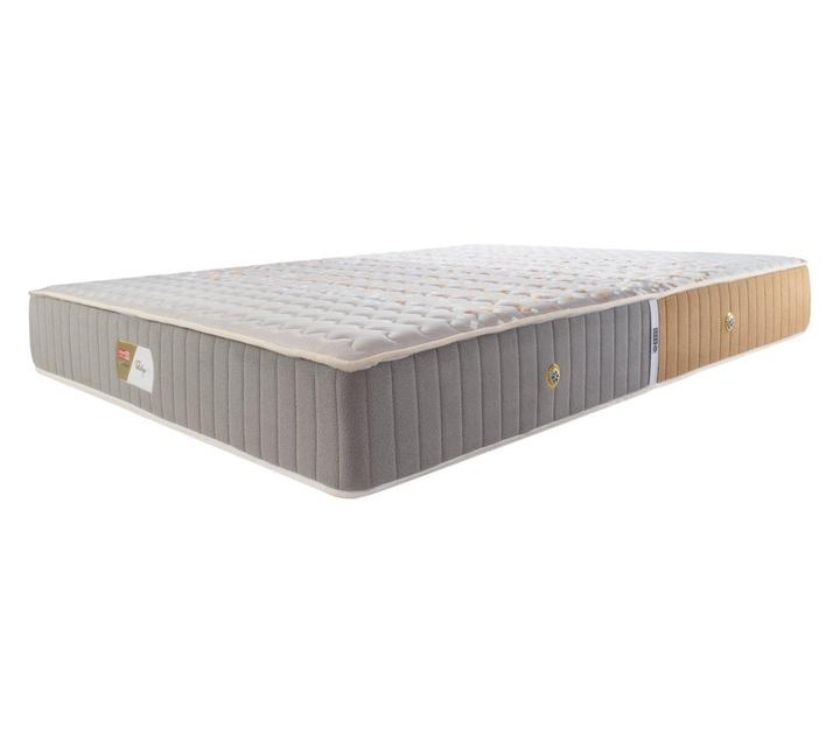 Beauty products Ghaziabad - Photos for Talalay 5.0 5-Zone Pincore Latex Mattress