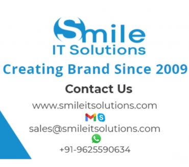 Photos for Smile IT Solutions
