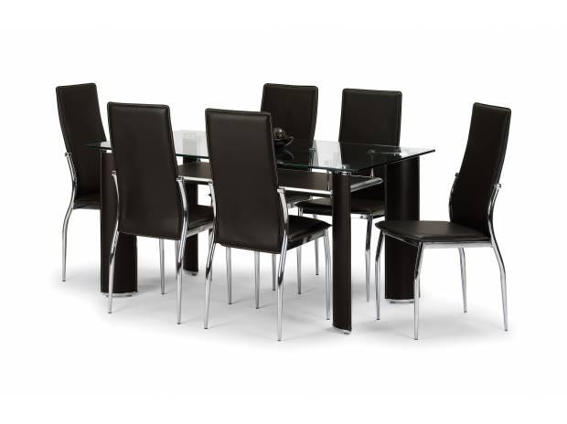 Furniture For Sale Bangalore