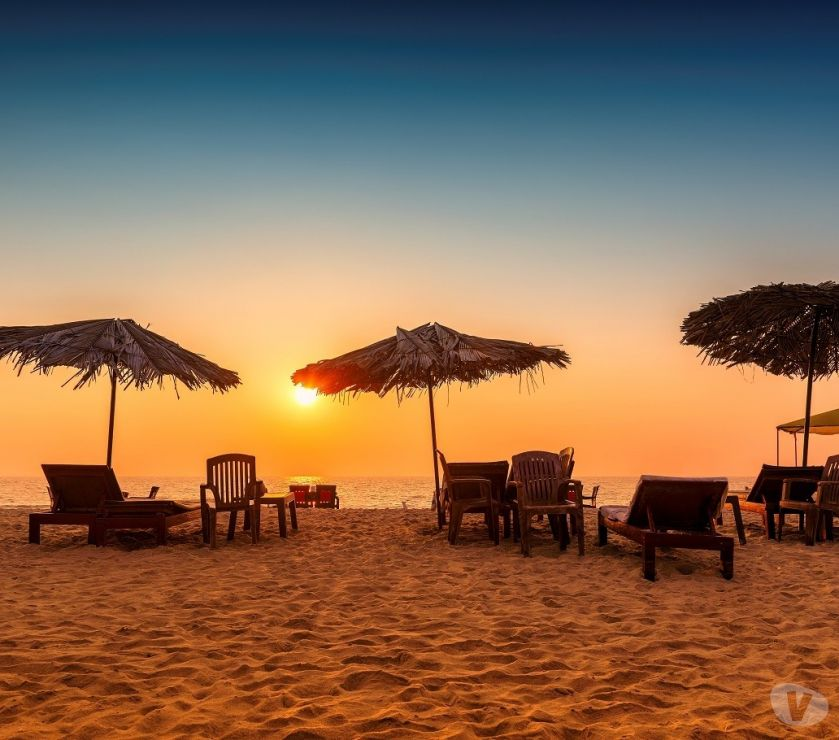 Other Services Ahmedabad - Photos for Check Out The Best Offer On goa tour packages .