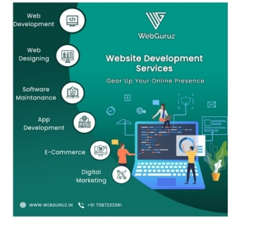 Photos for Best UI UX Design Services In India