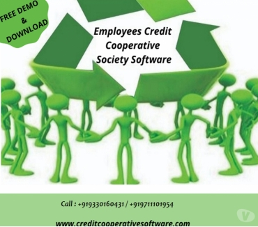 Photos for Best Employees Cooperative Society Software