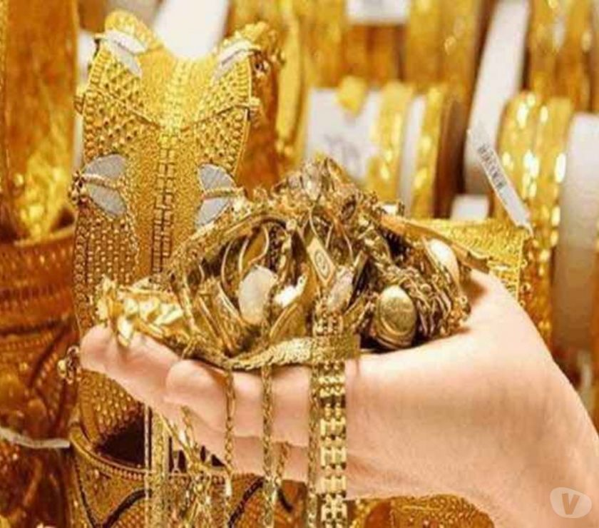Fashion accessories Bangalore - Photos for Hema Jewellers: Sell Gold For Instant Cash