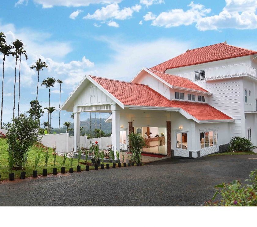 Other Services Kochi - Photos for Classic 5 Star Resorts in Munnar