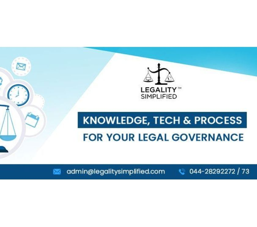 Other Services Chennai - Photos for compliance management company