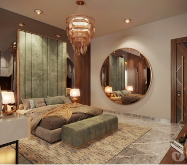 Photos for Interior designer in Delhi | Top interior designer in delhi