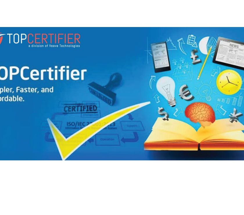 Other Services Mumbai - Photos for ISO CERTIFICATION CONSULTING SERVICES IN MUMBAI | TOPCERTIFI