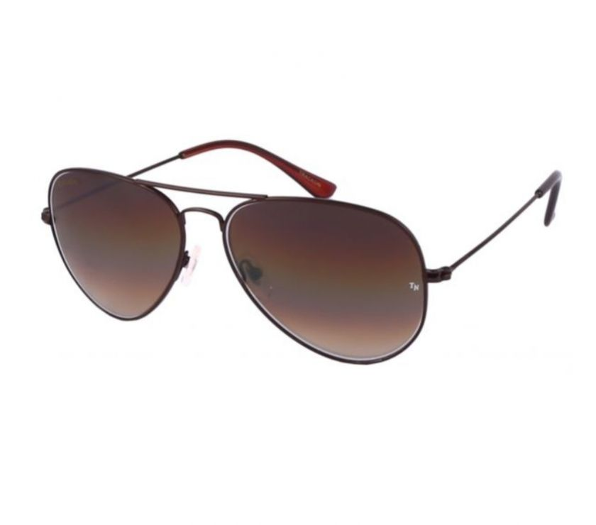 Other Services New Delhi - Photos for Aviator Sunglasses - Buy Aviator sunglasses for men & women