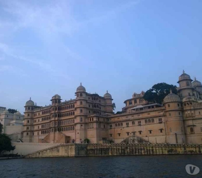 Other Services Ahmedabad - Photos for Special deal of udaipur Tour package