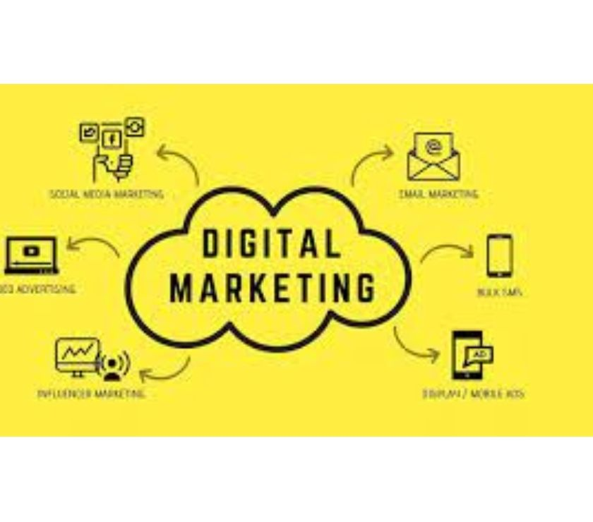 Other Services Noida - Photos for Digital Marketing Agency For Educational Institutes - Modify