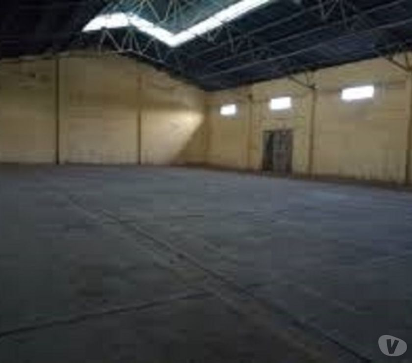property for rent Kolkata - Photos for 6000 sq.ft. Godown Space Factory Shed, available for Rent