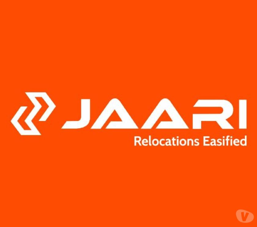 Relocation services Bangalore - Photos for Best Movers And Packers In Bangalore | Jaari Relocations