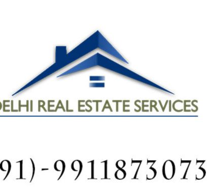 Photos for DDA 2 3 4 BHK MIG Ground,1st,2nd,3rd, For Sale