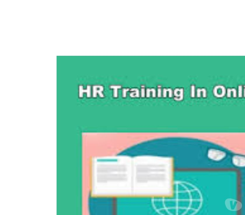 IT & Computer course Hyderabad - Photos for HR Online Training | Core HR Training | HR Training in Hyde