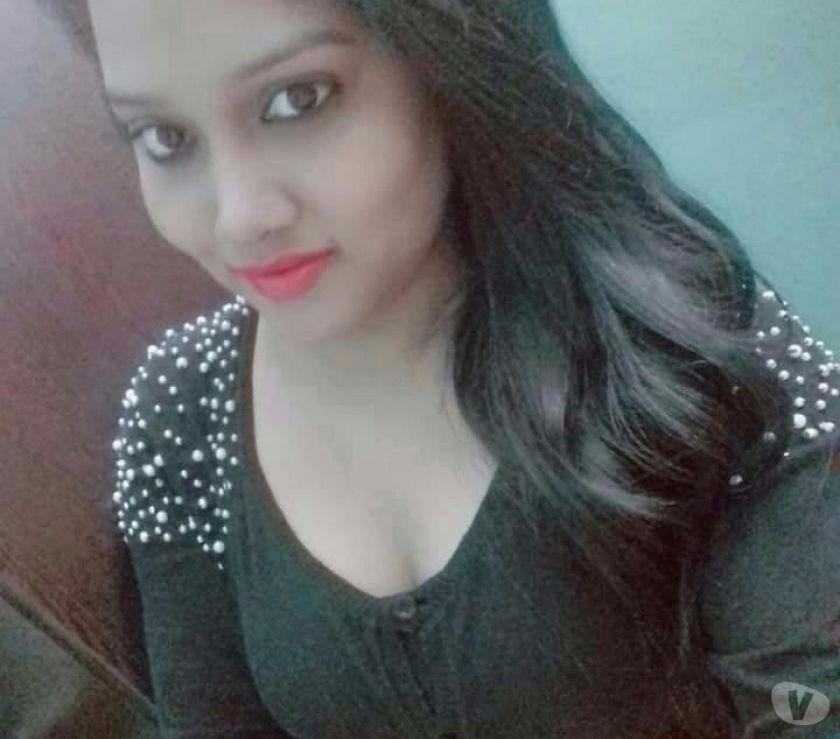 Call girl Kolkata - Photos for JULIE 9674133270 INDEPENDENT GIRLS IN KOLKATA