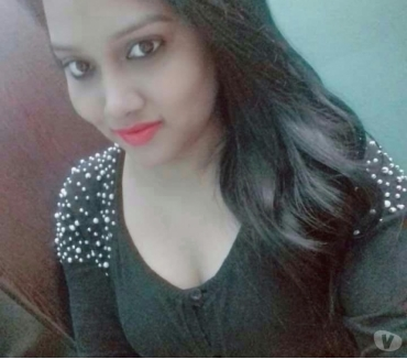 Photos for JULIE 9674133270 INDEPENDENT GIRLS IN KOLKATA