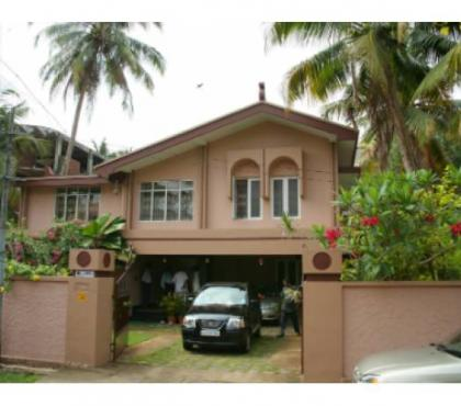 Photos for 3 BHK, 3500 Sq-ft Residential House For Sale in Kaloor, Koch
