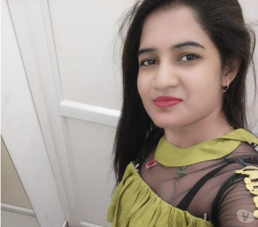 Call girl Bangalore - Photos for Beautiful high profile girls for erotic massage