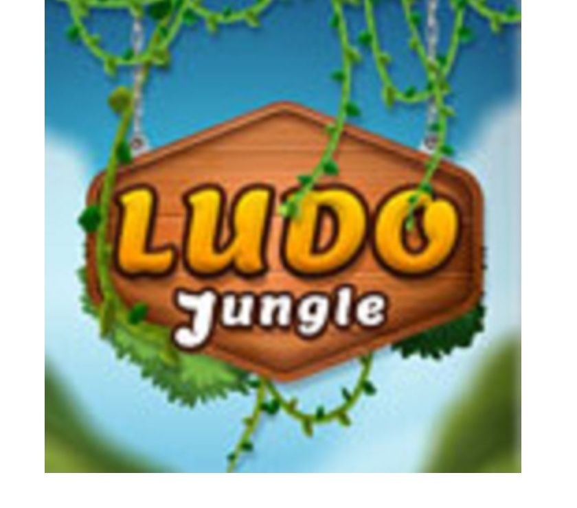 Photography services Delhi - Photos for Play Ludo Jungle - Fun online Dice Game for Android & iOS