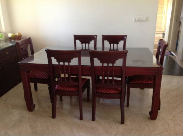 Dining table furniture buy online hyderabad