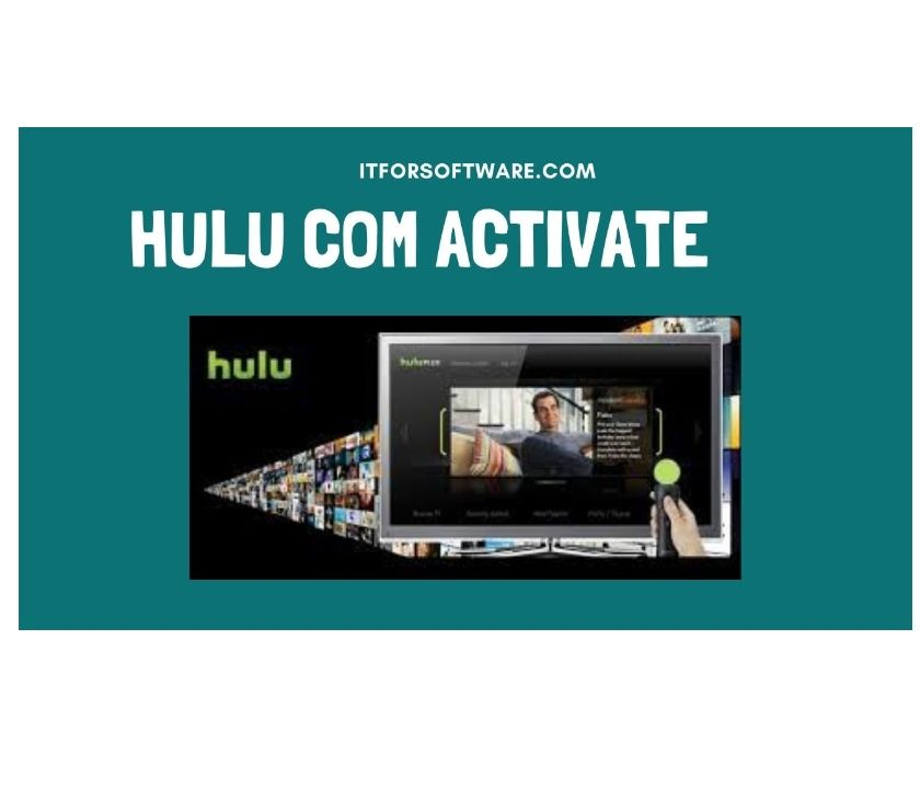 Other Services Delhi - Photos for Hulu Com Activate