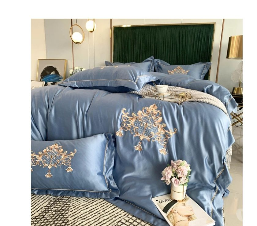 Renovation services Goa - Photos for Distinctive finds for your bed and home