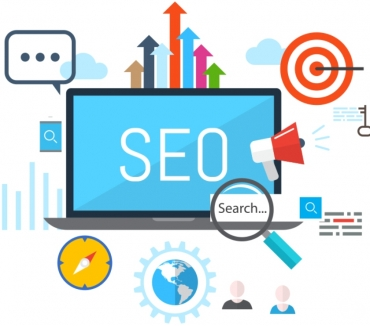 Photos for SEO Course in Delhi, SEO Course for Beginners