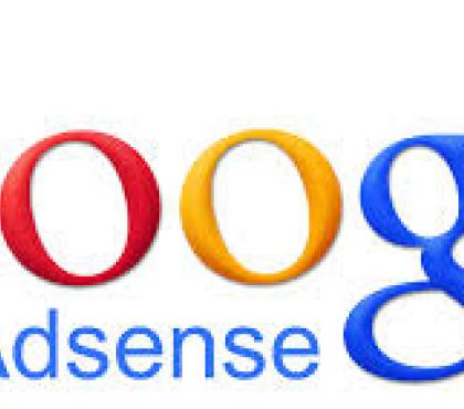 Photos for Google adsense account hyderabad