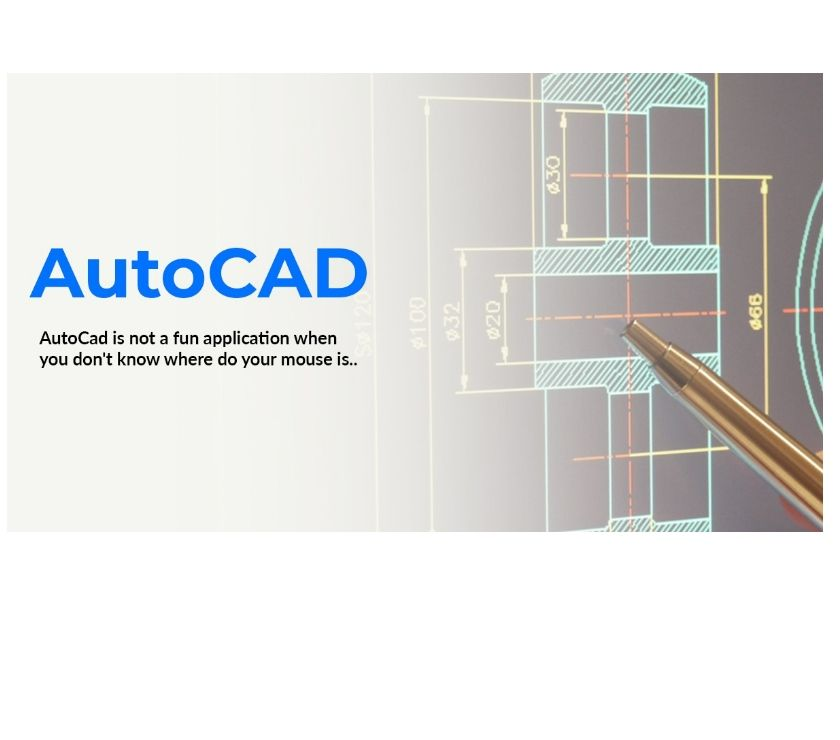 Other Services Ghaziabad - Photos for How to get the best AutoCAD training by specialized