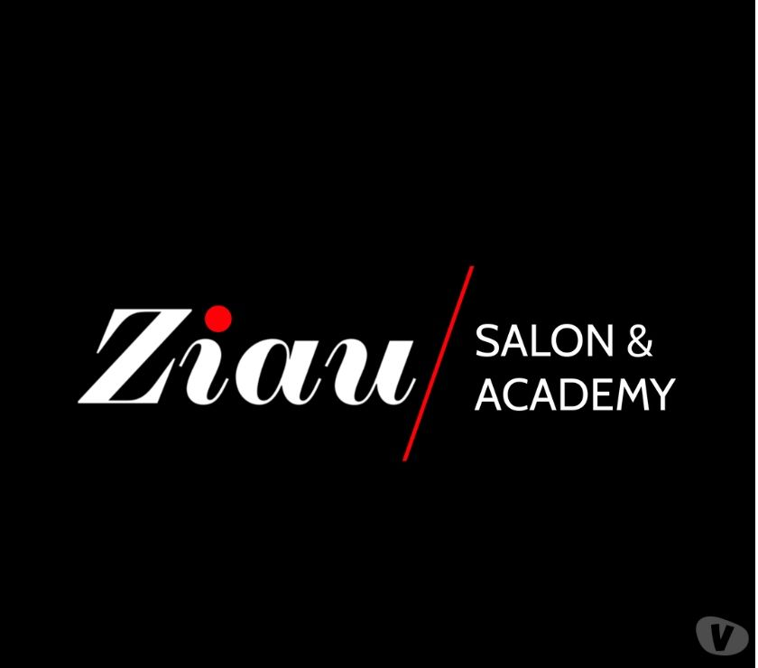 Well-being services Thane - Photos for Ziau Salon & Academy | salon services in mumbra
