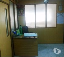 Photos for Furnished 1200sqft Office on rent at Topsia Main Road