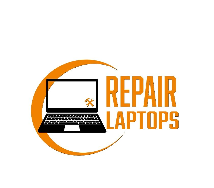 Web services Lucknow - Photos for Technical Support for Web Applications